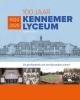 Guido van Rijn,100 jaar Kennemer Lyceum