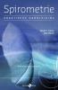 Rob  Pierce David P.  Johns,Spirometrie