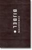 <b>Pieter  Oussoren</b>,Naardense Bijbel - formaat royaal (bordeaux)