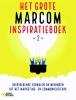 Adfo Books ,Het Grote Marcominspiratieboek 2