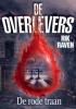 Rik  Raven ,De overlevers