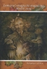 Klaske  Goedhart ,Lumeria`s magische magazine herfst