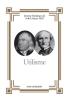 John Stuart Mill Jeremy Bentham,Utilisme
