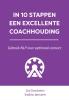 Saskia  Janssen Lia  Goossens,In 10 stappen een excellente coachhouding