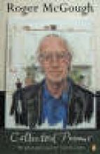 Roger McGough Collected Poems