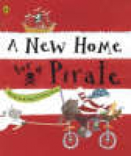 Armitage, Ronda New Home for a Pirate