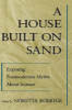 Noretta (Professor of the History and Philosophy of Science, Professor of the History and Philosophy of Science, Indiana University) Koertge A House Built on Sand
