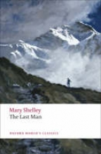 Shelley, Mary Wollstonecraft The Last Man