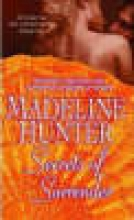Hunter, Madeline Secrets Of Surrender