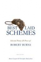 Burns, Robert The Best Laid Schemes