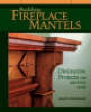 Rodriguez, Mario Building Fireplace Mantels