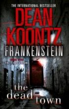 Koontz, Dean Dead Town