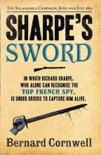Cornwell, Bernard Sharpe`s Sword