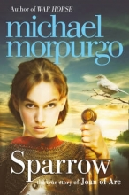Michael Morpurgo Sparrow