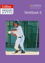 Paul Wrangles,   Caroline Clissold Workbook 4