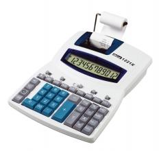 , Rekenmachine Ibico 1221X