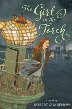 Sharenow, Robert The Girl in the Torch
