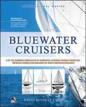 Laing, David Bennett Bluewater Cruisers