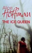 Hoffman, Alice Ice Queen