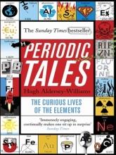 Hugh Aldersey-Williams Periodic Tales