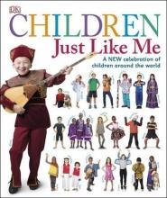 Children Just Like Me