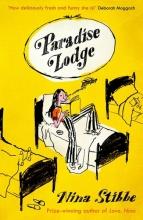 Stibbe,N. Paradise Lodge