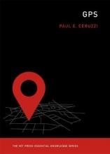 Ceruzzi, Paul E. GPS
