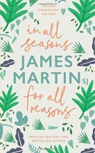 James Martin In All Seasons, For All Reasons