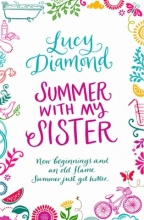 Diamond, Lucy Summer with My Sister