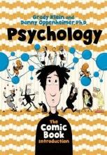 Grady,Klein Cartoon Introduction to Psychology