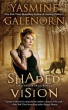 Galenorn, Yasmine Shaded Vision