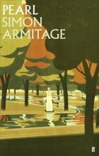 Armitage, Simon Pearl