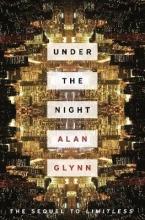 Glynn, Alan Under the Night