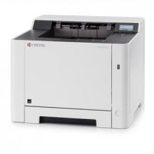 , Laserprinter Kyocera Ecosys P5021CDW