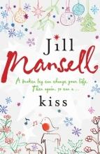 Jill Mansell, Kiss