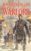 Fallon, Jennifer Warlord