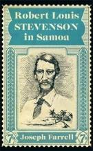 Farrell, Joseph Robert Louis Stevenson in Samoa