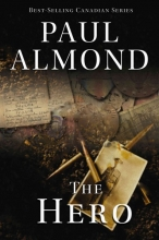 Almond, Paul The Hero or Shell Shock