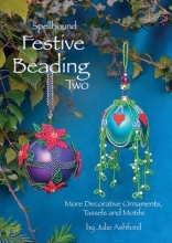 Ashford, Julie Spellbound Festive Beading Two