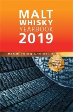 Ronde, Ingvar Malt Whisky Yearbook