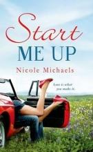 Michaels, Nicole Start Me Up