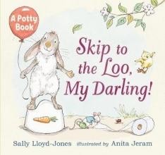 Lloyd Jones, Sally Skip to the Loo, My Darling!