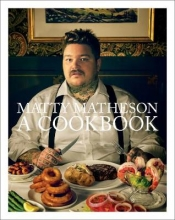 Matty,Matheson Matty Matheson