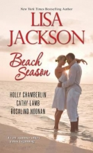 Jackson, Lisa Beach Season