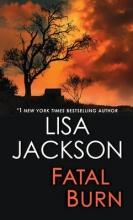 Jackson, Lisa Fatal Burn
