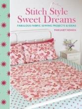 Rowan, Margaret Stitch Style Sweet Dreams