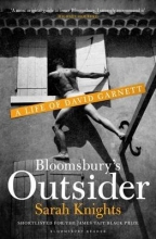 Knights, Sarah Bloomsbury`s Outsider