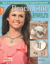 Holly Witt-Allen Beach Chic Jewelry