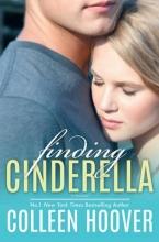Hoover, Colleen Finding Cinderella