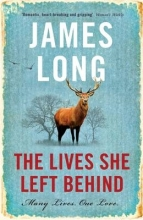 Long, James Lives She Left Behind